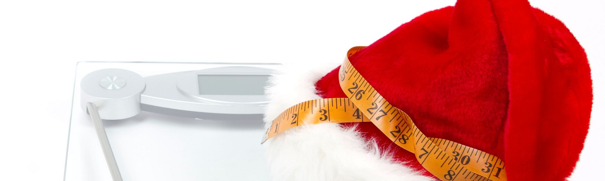 FuelIgniteThrive - 5 EASY TIPS TO AVOID THAT HOLIDAY 10LBS