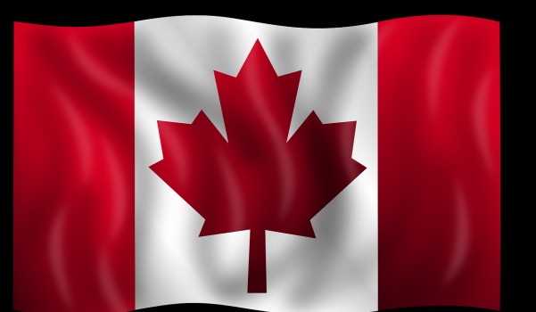 FuelIgniteThrive - How the World Views Canada's Nutrition