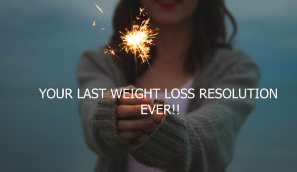 FuelIgniteThrive - New Year, New YOU!