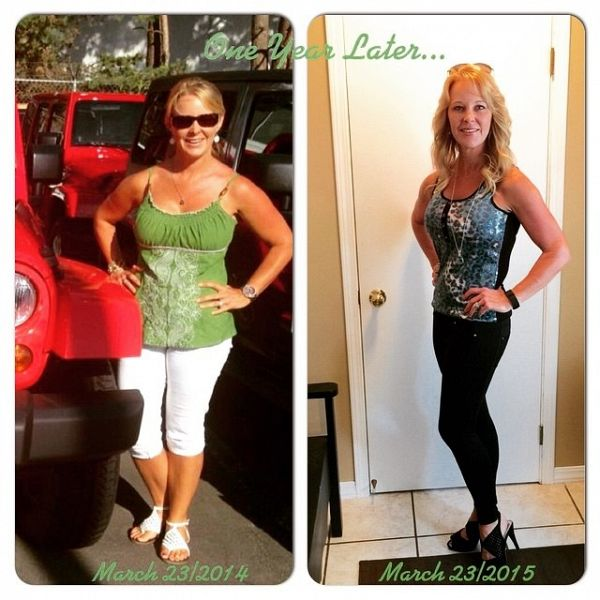 FuelIgniteThrive - It's Worth the Effort When You See the Results!