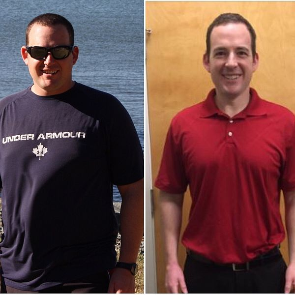 FuelIgniteThrive - I achieved my goal in 20 weeks