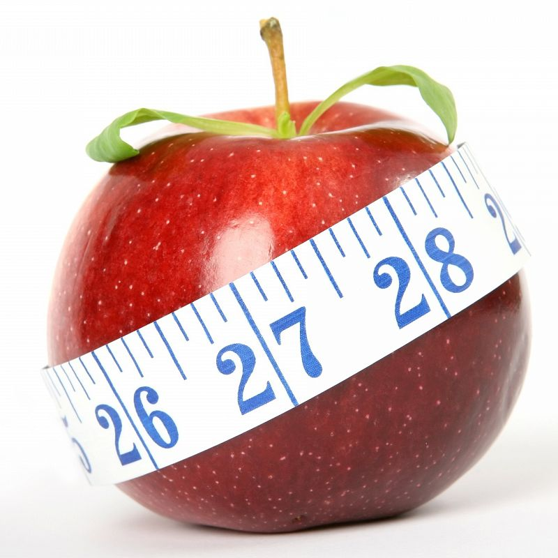 FuelIgniteThrive - What Are We Weighting For?
